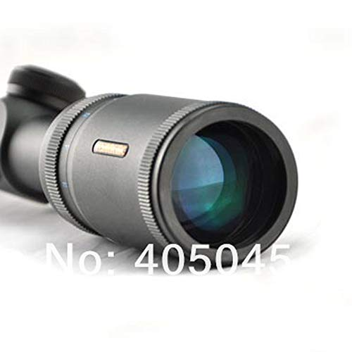 Visionking Rifle Scope 5 Visionking Rifle Scope 3-9X32 Riflescope Wide Angle Hunting Tactical