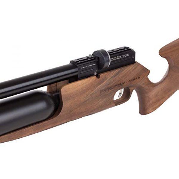 Kral Arms Air Rifle 6 Kral Puncher Pro 500 PCP Air Rifle air Rifle