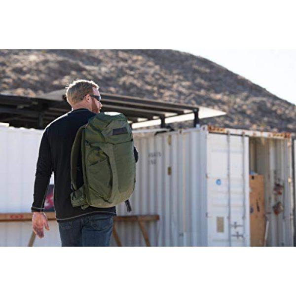 Vertx Tactical Backpack 7 Vertx Gamut Overland