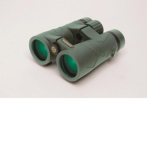 Konus Binocular 1 Konus 10 x 42mm Emperor Waterproof Binocular