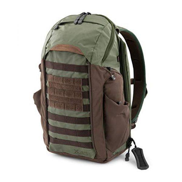 Vertx Tactical Backpack 3 Vertx Gamut 2.0
