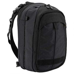 Vertx Tactical Backpack 1 Vertx Transit Sling