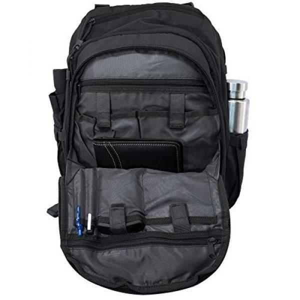 UTG Tactical Backpack 7 UTG Overbound Pack