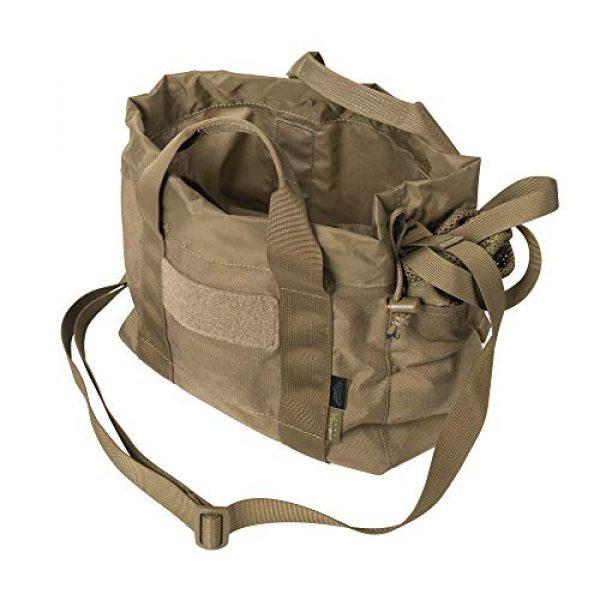 Helikon-Tex Tactical Backpack 10 Helikon-Tex Ammo Bucket, Range Line