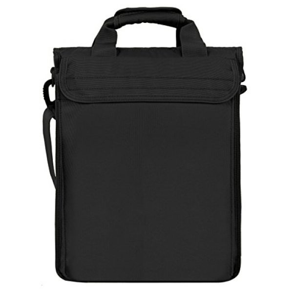 Seibertron Tactical Backpack 2 Seibertron Field Tech Shoulder Bag Tactical Response Laptop Attache Case