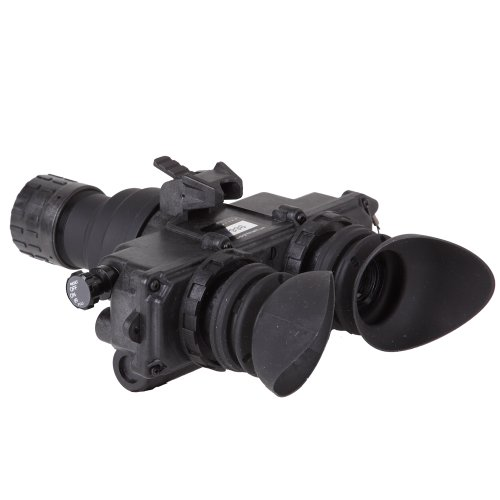 Sightmark Rifle Scope 4 Sightmark Photon XT 6.5x50L Digital Night Vision Riflescope