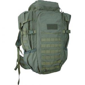 Eberlestock Tactical Backpack 1 Eberlestock Halftrack Pack