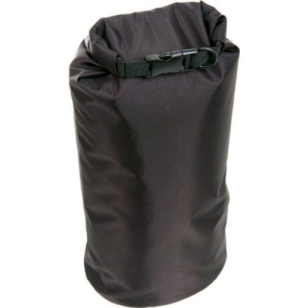 Sandpiper of California Tactical Backpack 1 Sandpiper of California Organizational Quick Pack Stuff Sack