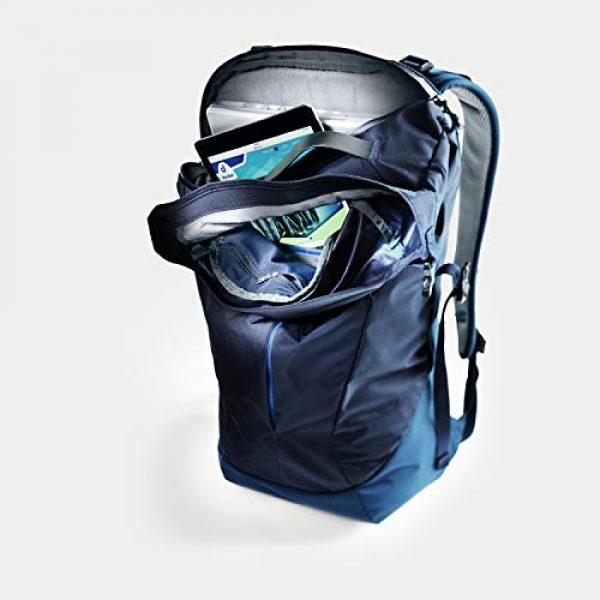 Deuter Tactical Backpack 7 Deuter XV 3 SL Backpack