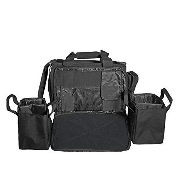 Cannae Pro Gear Tactical Backpack 3 Cannae Pro Gear Armory Range Bag