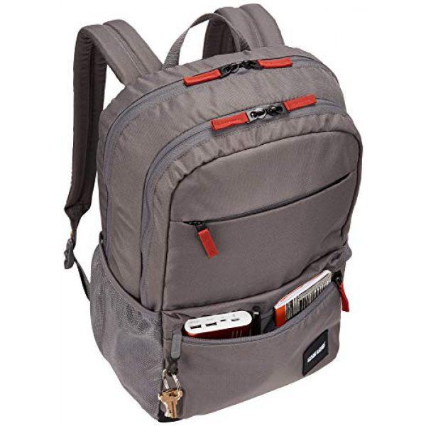 Case Logic Tactical Backpack 4 CASE LOGIC UPLINK Backpack
