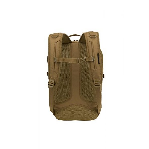 Samurai Tactical Tactical Backpack 3 Samurai Tactical Kote Day Backpack