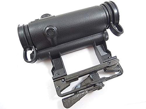 Kalinka Optics Rifle Scope 2 Kalinka Optics PK-01VS Red Dot, Low Profile Ak