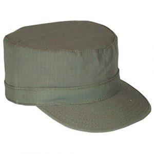 Fox Outdoor Tactical Hat 1 Fox Outdoor Products Combat Cap