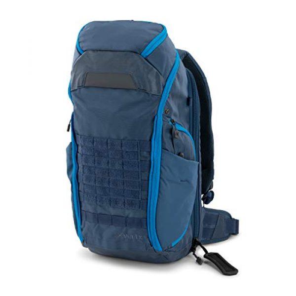 Vertx Tactical Backpack 4 Vertx Gamut Overland