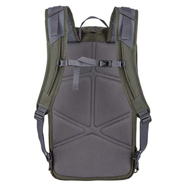 Marmot Tactical Backpack 3 Marmot Tool Box 26