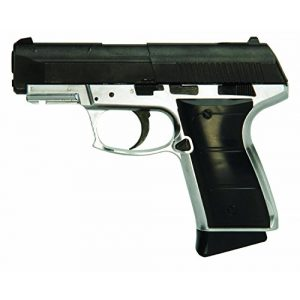 Daisy Air Pistol 1 Daisy Powerline 5501 CO2 Blowback Air Pistol