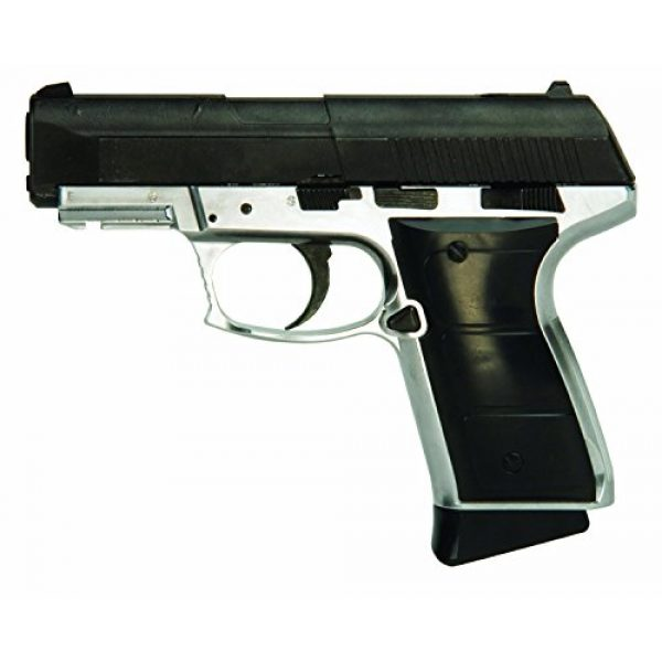 Daisy Air Pistol 1 Daisy Powerline 5501 CO2 Blowback Air Pistol