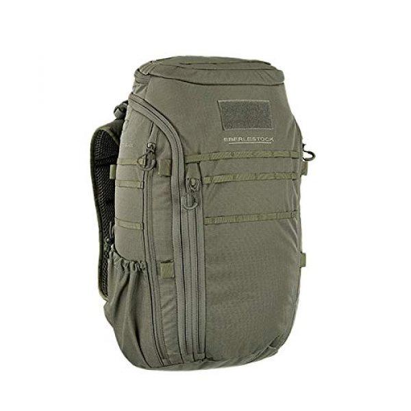 Eberlestock Tactical Backpack 1 Eberlestock Switchblade Pack