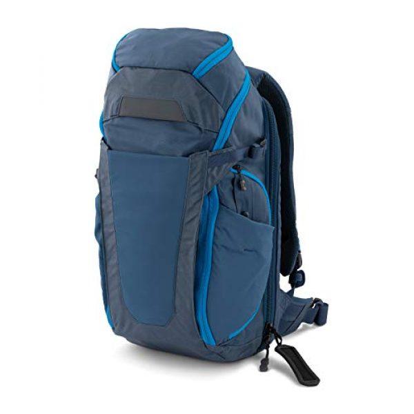 Vertx Tactical Backpack 3 Vertx Gamut Overland