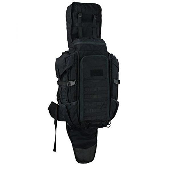 Eberlestock Tactical Backpack 4 Eberlestock Phantom Pack