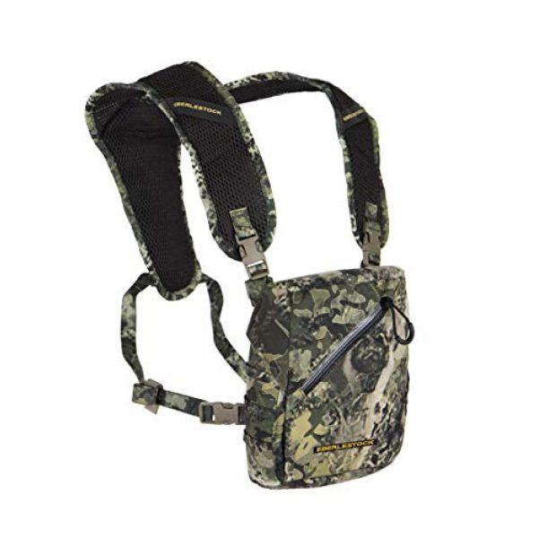 Eberlestock Tactical Backpack 1 Eberlestock Scout Bino Pack