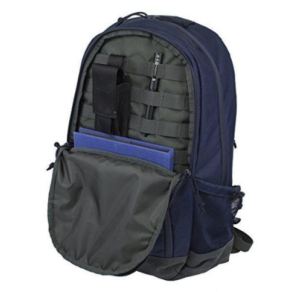Elite Survival Systems Tactical Backpack 6 Elite Survival Systems Laptop