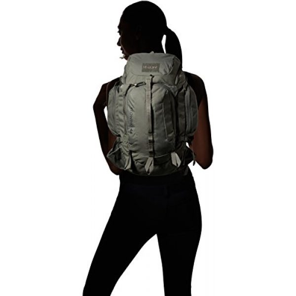 Kelty Tactical Backpack 7 Kelty Redwing