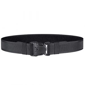 BIANCHI Tactical Belt 1 BIANCHI 7210 Duty Belt with CopLok Buckle