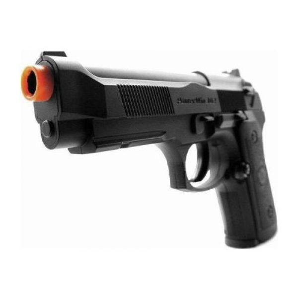 WG Airsoft Pistol 3 WG m9 co2 airsoft pistol(Airsoft Gun)