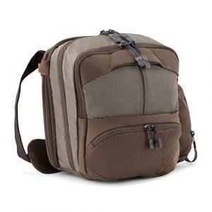 Vertx Tactical Backpack 1 Vertx Unisex-Adult Essential 2.0