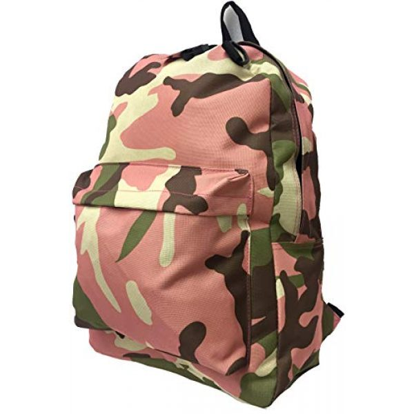 Explorer Tactical Backpack 1 Explorer Backpack