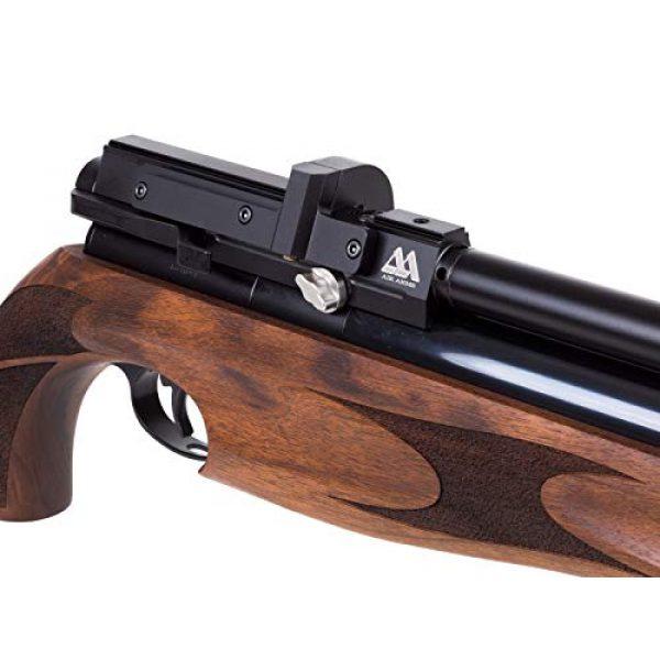 Air Arms Air Rifle 6 Air Arms S510 XS Ultimate Sporter Xtra FAC, Walnut air Rifle
