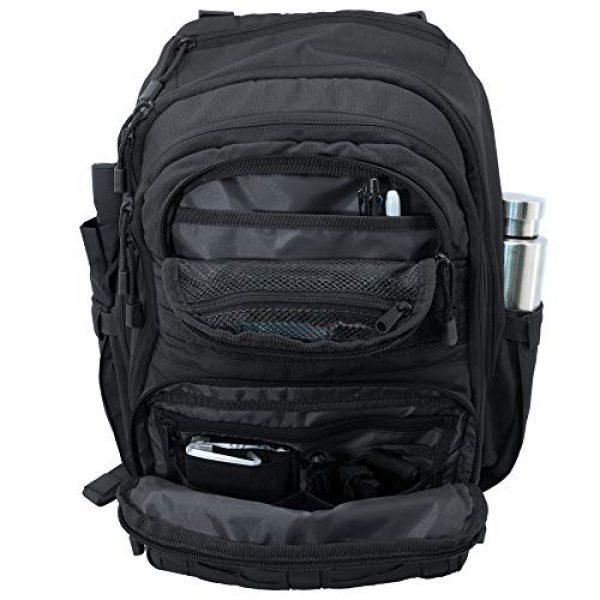 UTG Tactical Backpack 6 UTG Overbound Pack