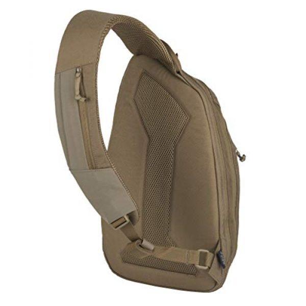 Helikon-Tex Tactical Backpack 3 Helikon-Tex EDC Sling Backpack, Urban Line