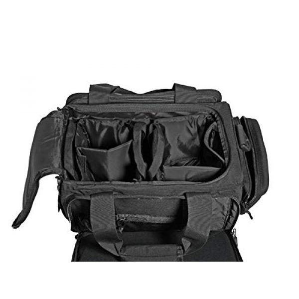 Cannae Pro Gear Tactical Backpack 4 Cannae Pro Gear Armory Range Bag