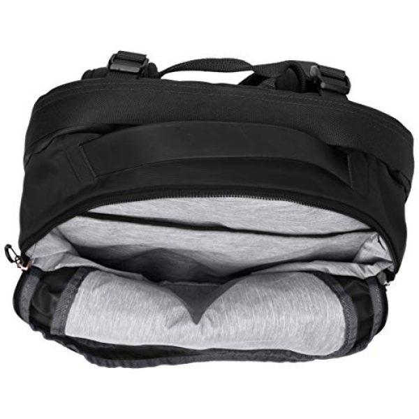 Deuter Tactical Backpack 5 Deuter XV 2 SL Backpack