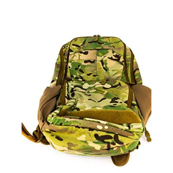 Vertx Tactical Backpack 2 Vertx Ready Pack 2.0