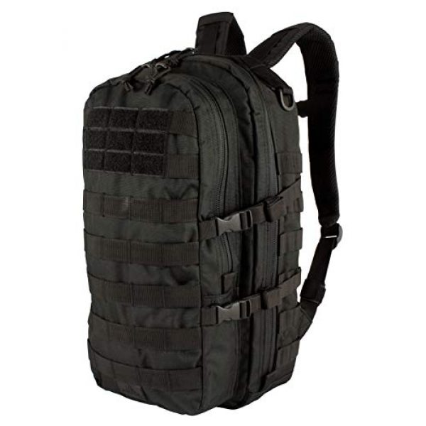 Red Rock Outdoor Gear Tactical Backpack 4 Red Rock Outdoor Gear -Element Day Pack