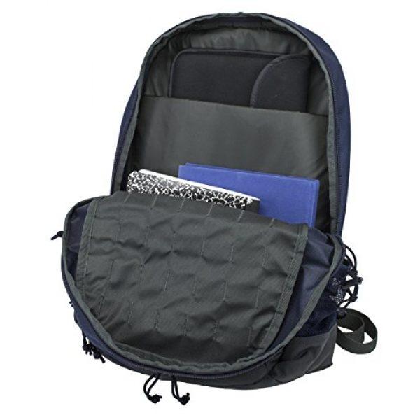 Elite Survival Systems Tactical Backpack 5 Elite Survival Systems Laptop