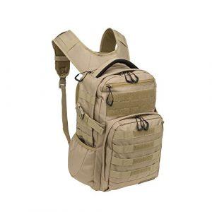 Fieldline Tactical Backpack 1 Fieldline Daypack Backpacks