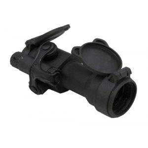 Aimpoint Rifle Scope 1 Aimpoint 2 Minute of Angle CompML3 Sight