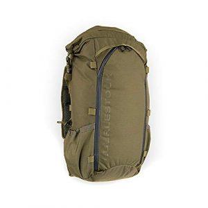 Eberlestock Tactical Backpack 1 Eberlestock Kite Pack