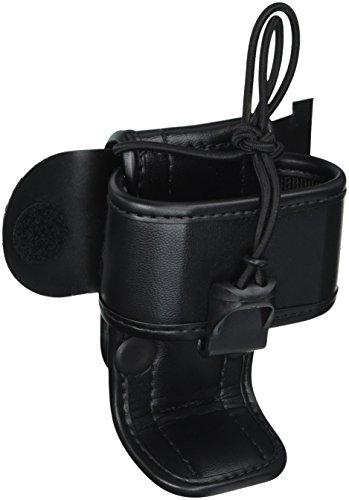 BIANCHI  1 BIANCHI AccuMold Elite 7923 Adjustable Radio Holder