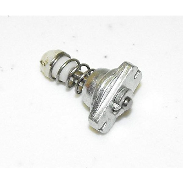 Banxy Air Gun Accessory 1 Daisy Powerline 880 881 35 7880 Twist in Exhaust Valve Assembly Seal Bb Pellet Air Rifle