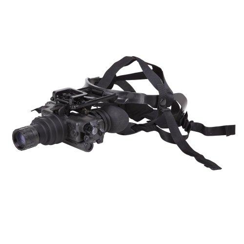 Sightmark Rifle Scope 6 Sightmark Photon XT 6.5x50L Digital Night Vision Riflescope