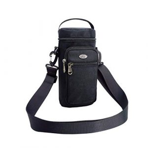 Ayans  1 Water Bottle Pouch (1500ml)