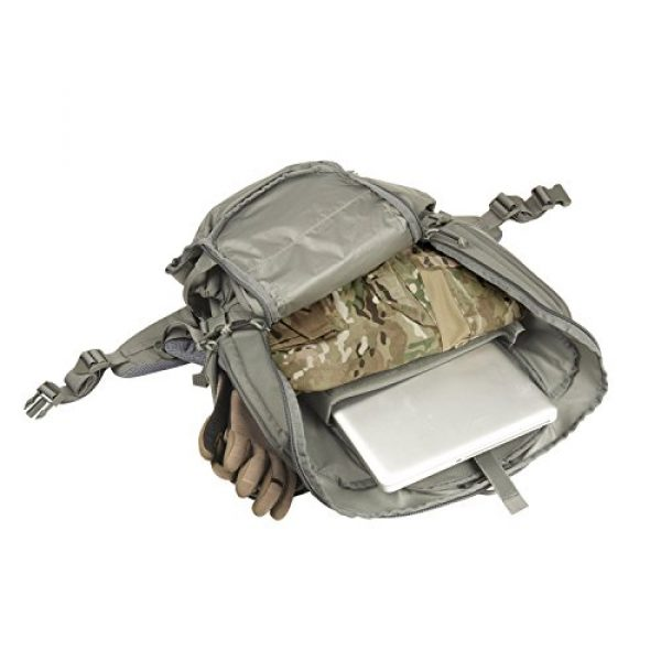 Kelty Tactical Backpack 6 Kelty Redwing