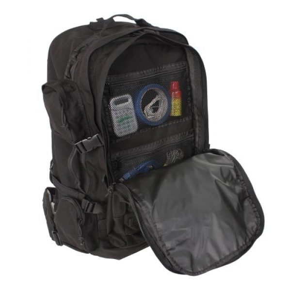 Sandpiper of California Tactical Backpack 6 Sandpiper of California Long Range Bugout Backpack