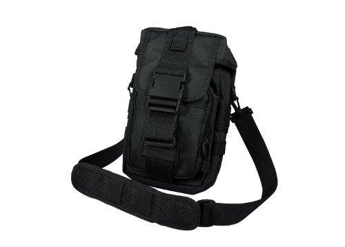 Rothco Tactical Backpack 1 Rothco Flexipack MOLLE Tactical Shoulder Bag
